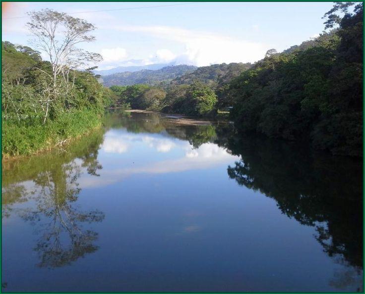 Baru_Dominical