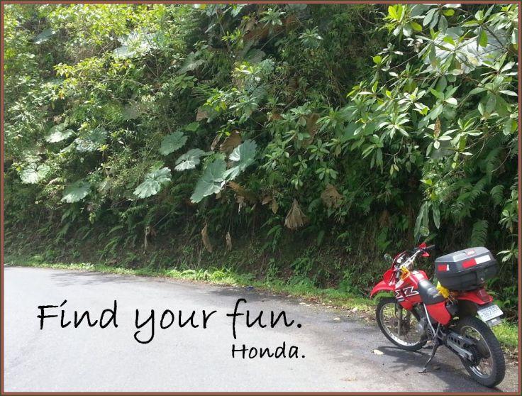 FindYourFun_Honda2