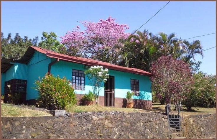 housestabarbara