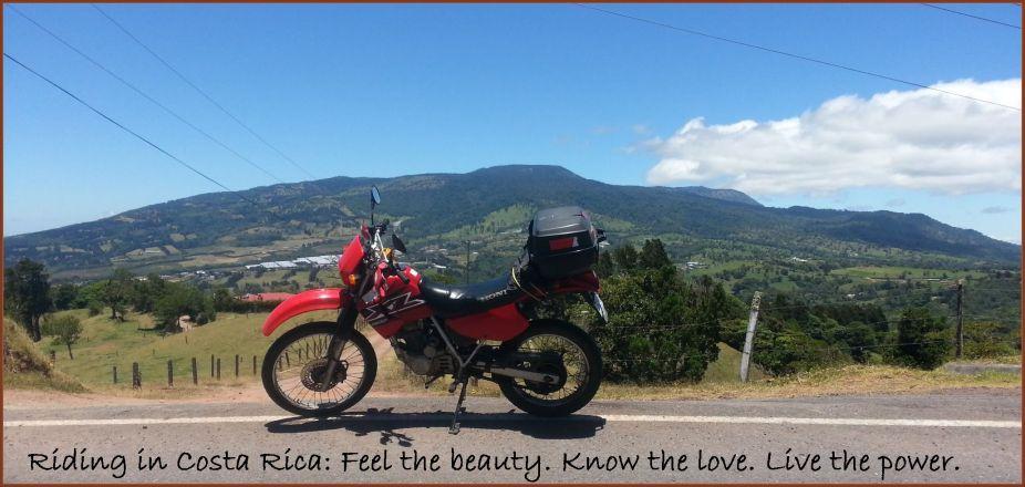 Poas3_RidingCR.jpg