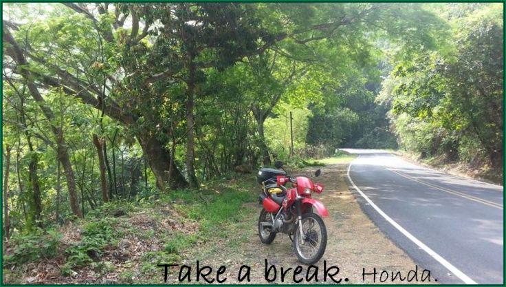 Take_a_break