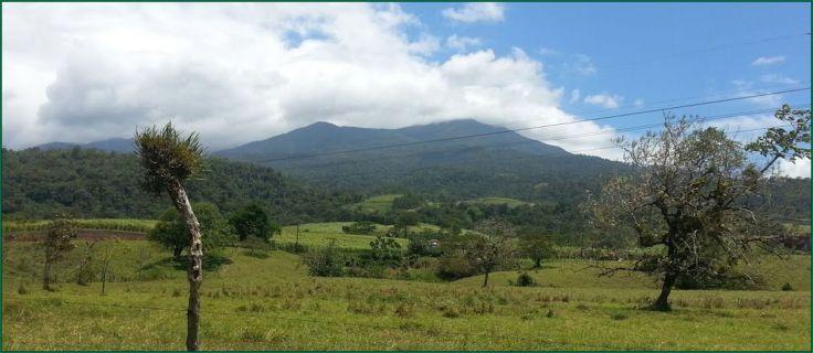 Volcan_Platanar