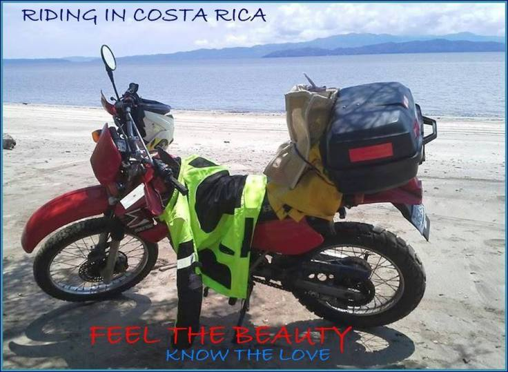 feelthebeauty_PlayaBlanca_PtaMorrales