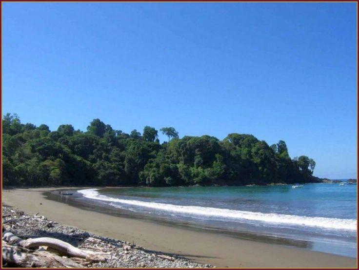 SouthPacificCR