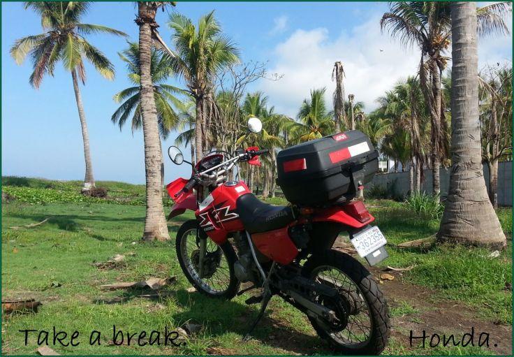 Take_a_break_Puntarenas