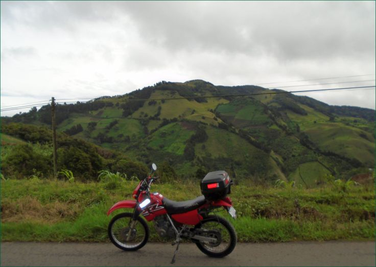 Honda2SCN