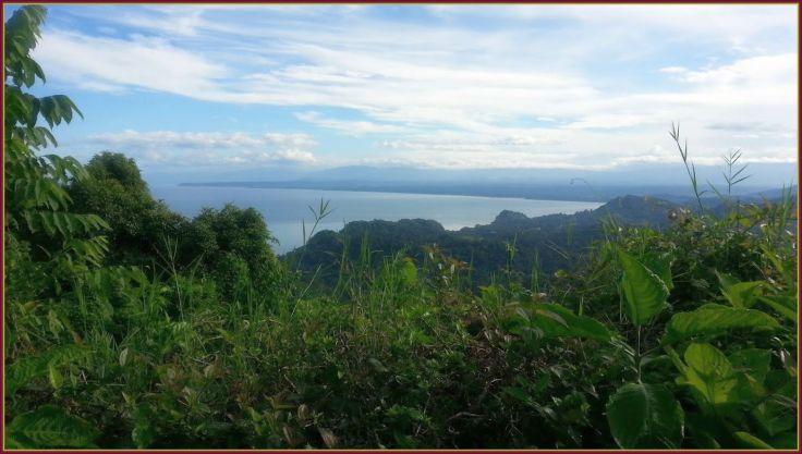 View1VillaCaletas