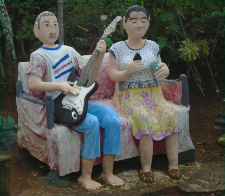 music_couple