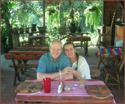 Charles_and_ME_ElSalvador2012