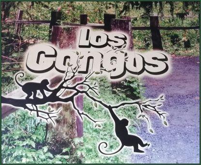 LosCongosRestaurant.jpg