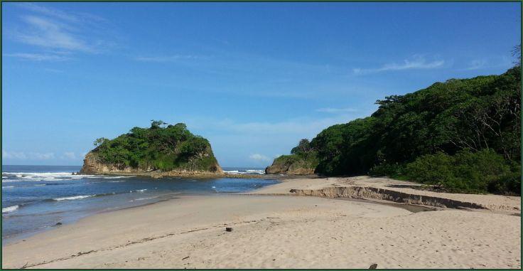 PlayaPelada