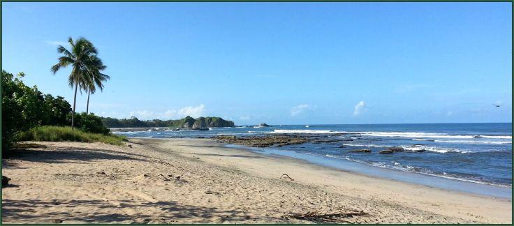 PlayaPelada2
