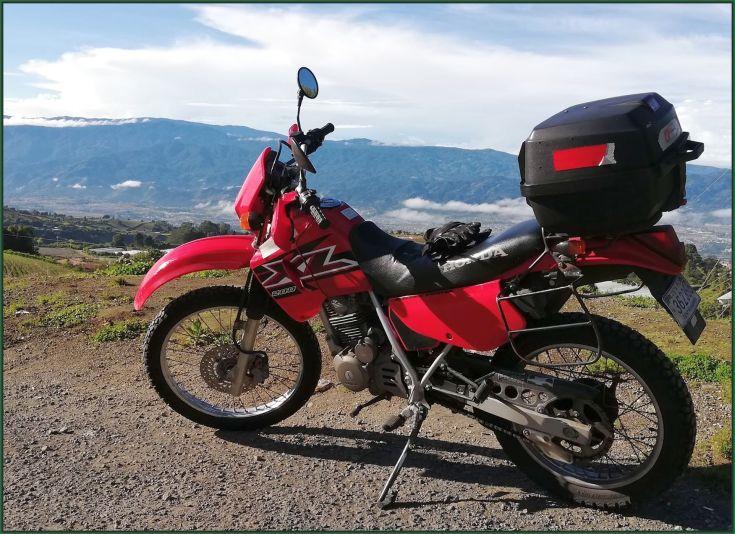 HondaTop2
