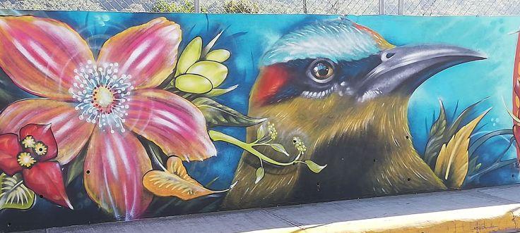 MuralAcosta
