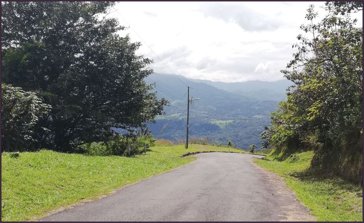 RoadDesmonte_Orotina1