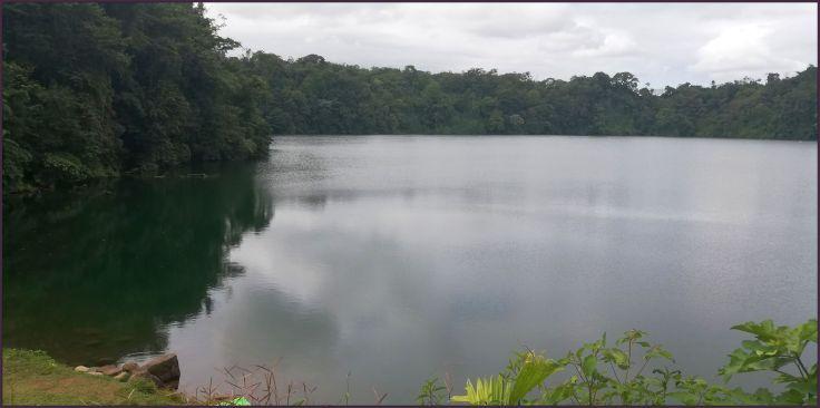 LakeRC