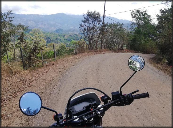 headingtosanrafaelabajo2