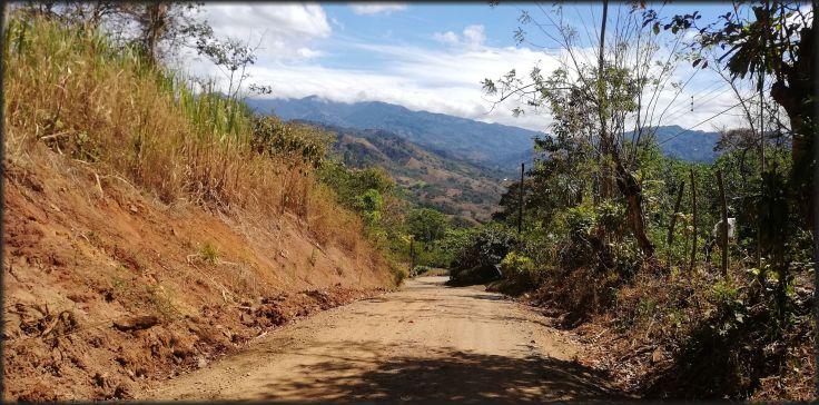 roadsanrafael2