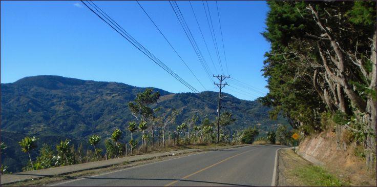 roadviews