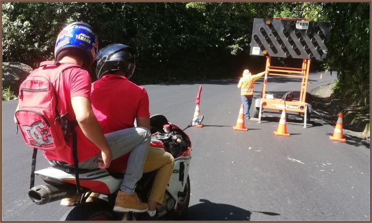 RoadRepairs
