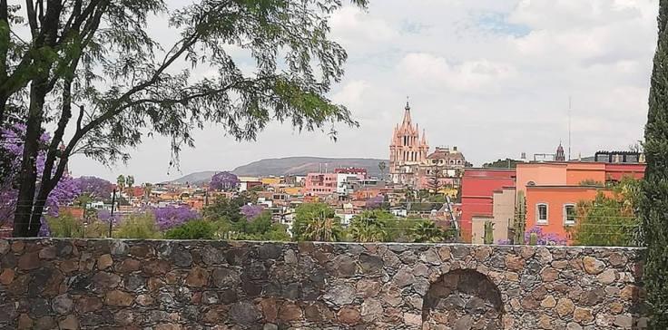 SanMiguelbeauty