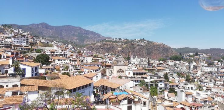 Taxcohill