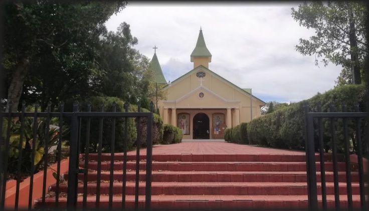 Church_SJM
