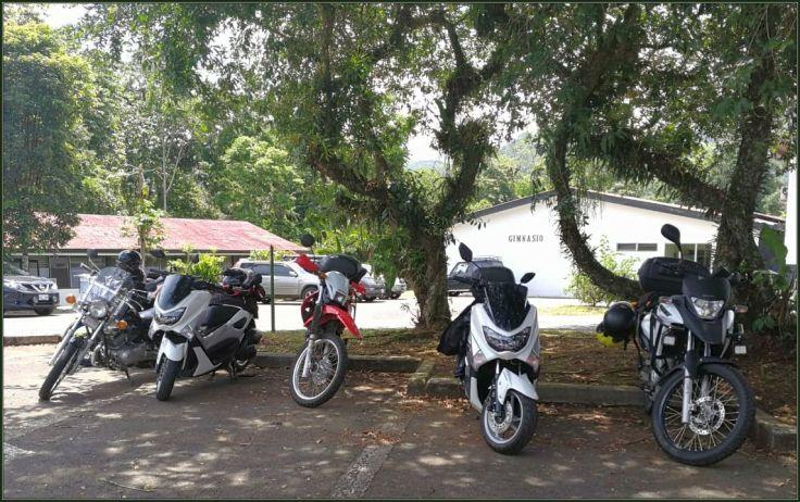 motoschicas