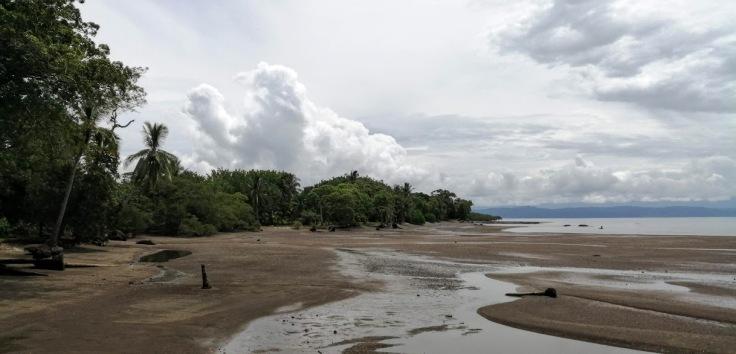 PlayaBlanca