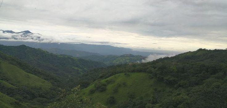 ViewCasita